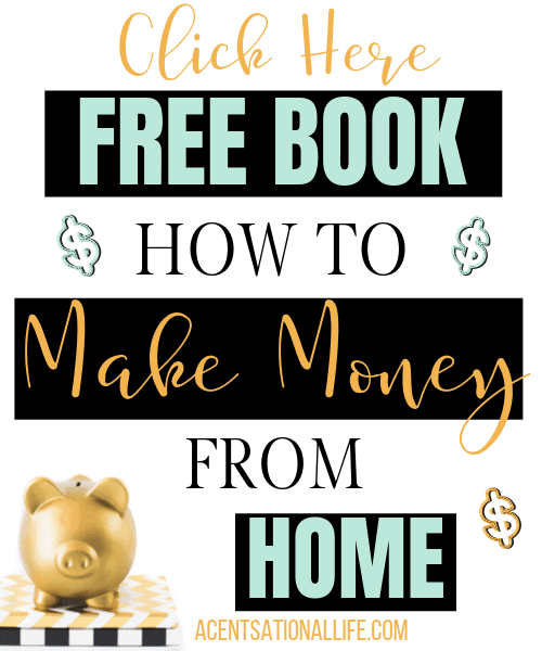 Free Book How To Make Money